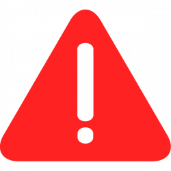 warning_symbol_in_red.png (??? * 250px)